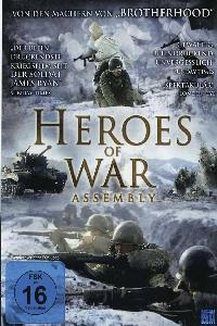 Heroes of War - Assembly (2009)