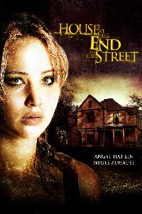 House at the End of the Street (2013)