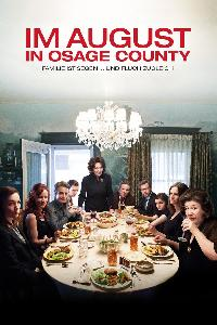 Im August in Osage County (2014)