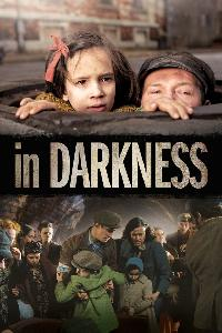 In Darkness (2012)