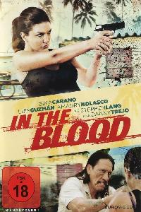 In the Blood (2015)
