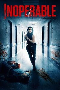 Inoperable (2018)