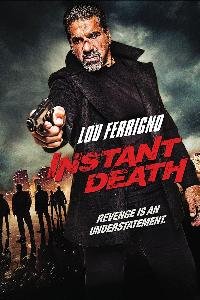 Instant Death (2019)