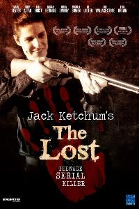 Jack Ketchum's The Lost (2006)