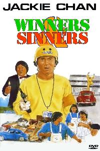 Winners and Sinners (1987)