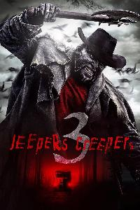 Jeepers Creepers 3 (2018)