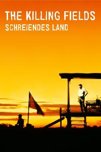 The Killing Fields - Schreiendes Land (1985)