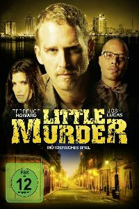 Little Murder (2012)