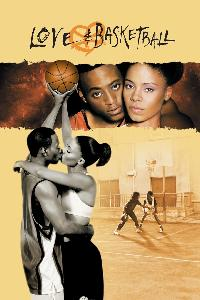 Love & Basketball (2001)