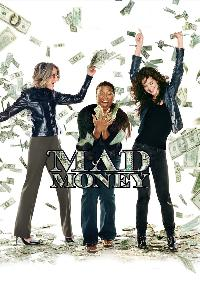 Mad Money (2008)