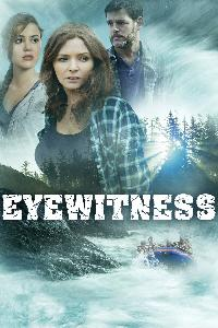 Eyewitness (2015)