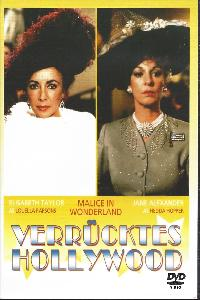 Verrücktes Hollywood (1985)