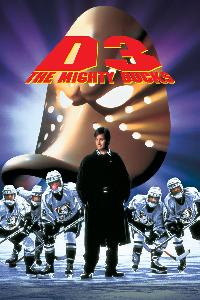 Mighty Ducks 3 (1996)