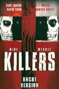 Mike Mendez' Killers (1996)