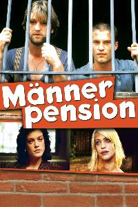 Männerpension (1996)