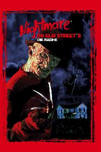 Nightmare II - Die Rache (1985)