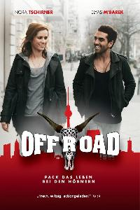 Offroad (2012)