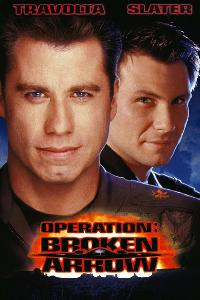 Operation: Broken Arrow (1996)