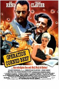 Operation Corned Beef (1991)