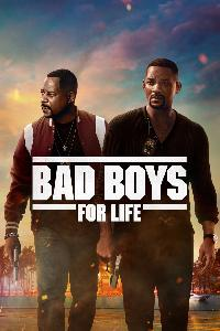 Bad Boys for Life(DE)(2020)