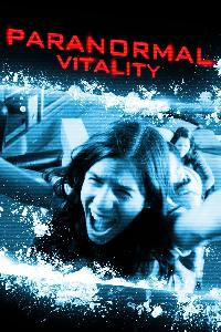 Paranormal Vitality (2013)