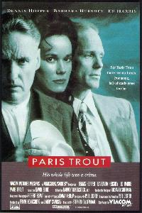 Paris Trout (1991)