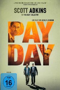 Pay Day (2018)