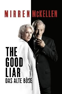 The Good Liar: Das alte Böse (2019)
