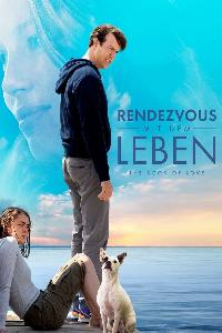 Rendezvous mit dem Leben- The Book of Love (2017)