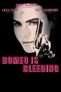 Romeo Is Bleeding (1993)
