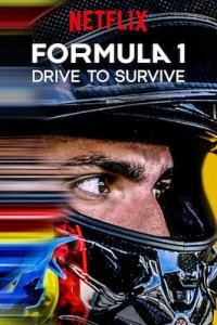 Formula 1: Drive to Survive (2019)