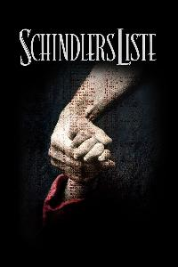 Schindlers Liste (1993)