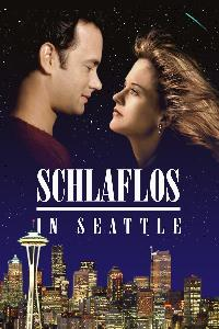 Schlaflos In Seattle (1993)