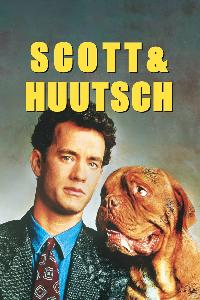 Scott & Huutsch (1989)