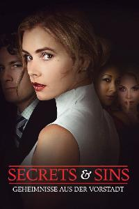 Secrets and Sins (2017)