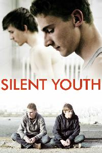 Silent Youth (2012)