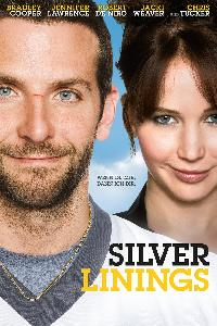 Silver Linings (2012)