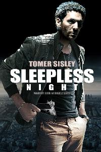 Sleepless Night - Nacht der Vergeltung (2011)