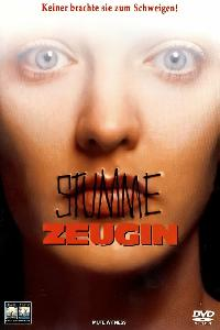 Stumme Zeugin (1995)