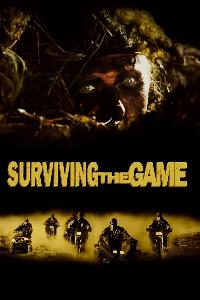 Surviving the Game – Hetzjagd durch die Hölle (1994)