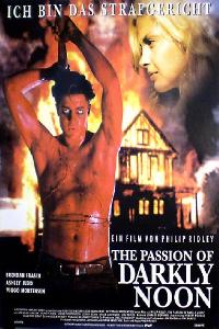 Die Passion des Darkly Noon (1995)