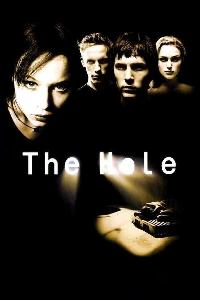 The Hole - Gefangen in der Dunkelheit (2001)