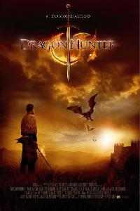 The Fire Dragon Chronicles (2008)