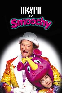 Tötet Smoochy (2002)