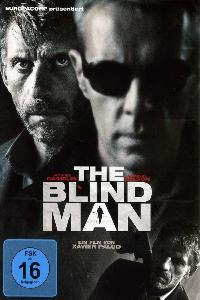 The Blind Man (2012)