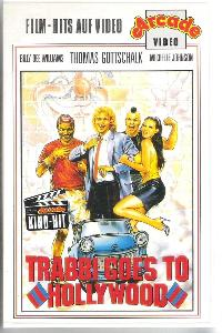 Trabbi goes to Hollywood (1991)