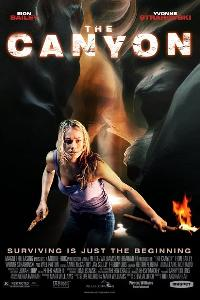 The Canyon (2009)