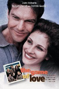 The Power of Love (1995)