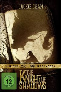 The Knight of Shadows (2019)