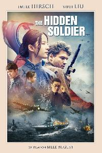 The Hidden Soldier (2017)
